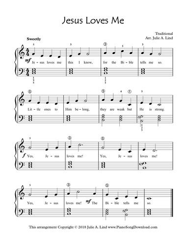 Lyrics Digital Sheet Download Piano Chords – Pachoice