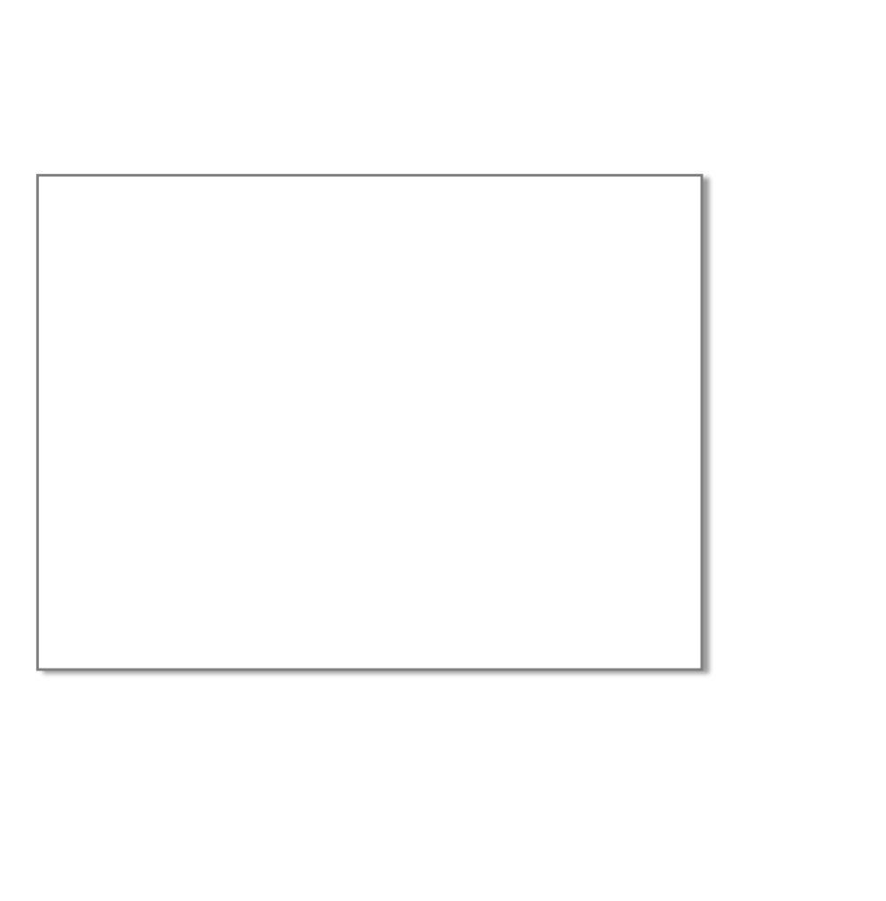 O Christmas Tree, O Tannenbaum: free Christmas lead sheet with ...