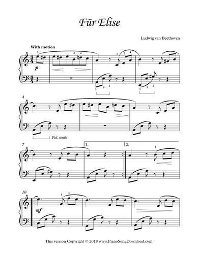 Say something piano sheet music pdf free download youtube.