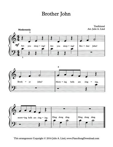Silent night lyrics chords